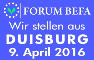 Etikett 53x34mm WirStellenAus FORUM BEFA DUISBURG 2016-300x193 in